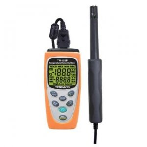 ten860-tm-183p-handheld-temperature-humidity-meter-w-200-readings-storage