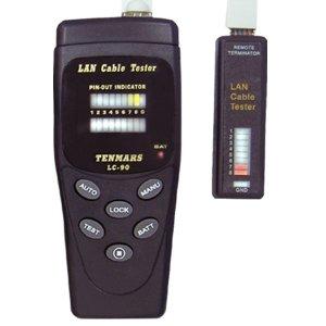 ten902-lc-90-basic-lan-cable-tester