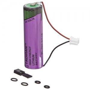 testo-0515-0177-3-6v-battery-for-testo-data-loggers