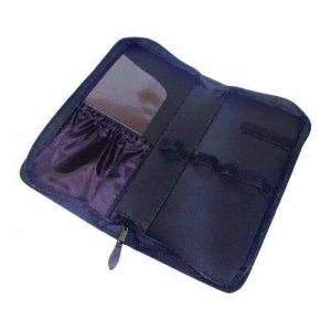 testo-0516-0210-small-soft-carrying-case-for-measuring-instrument-and-probes