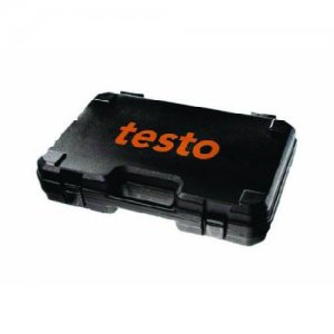 testo-0516-5505-hard-carry-transport-case-for-550-557-and-probes