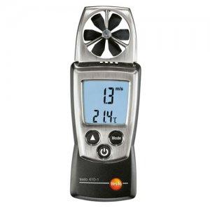 testo-410-1-0560-4101-vane-anemometer-w-ntc-air-thermometer