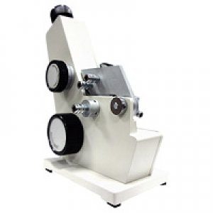 the0001-mta001v2-abbe-refractometer-brix-refractive-index