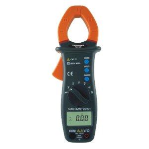 tm-13e-ac-dc-clamp-meter