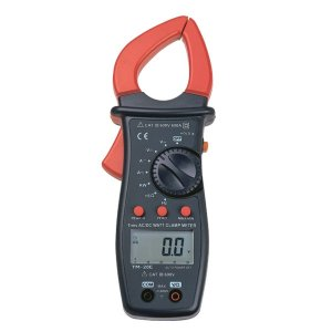 tm-28e-trms-ac-dc-watt-clamp-meter