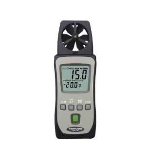 tm-740-pocket-size-anemometer