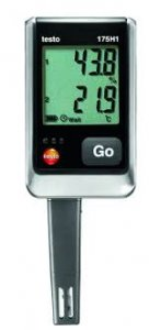 tst0014-testo-175-h1-replaced-175-h2-complete-rh-temp-logger-set-w-display-software