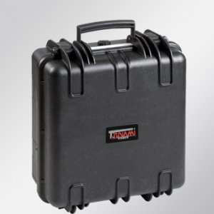 tsun0009-33351744-334x347x168-5mm-instruments-with-pre-foam