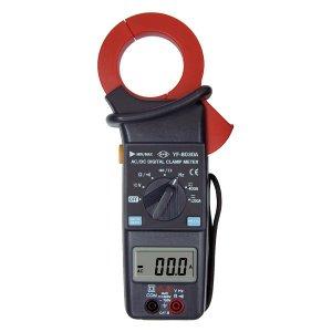 yf-8030a-ac-dc-clamp-meter